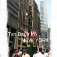 Une collection de photos faites à New York en 2006 réunis sous forme d'une carte postal en flash (design, photo, script). Cliquer sur l'image pour voir le site.