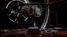 Mon article sur le site www.veuillezparlapresente.com : cliquez sur l'image :